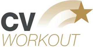 cvworkout Logo